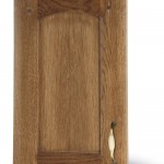 madera 8