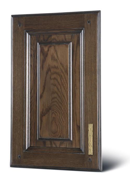madera 9