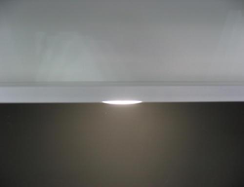 Luz integrable
